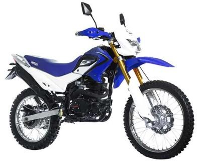 TTR250R_blue_25
