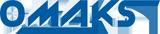 logo-nlue2