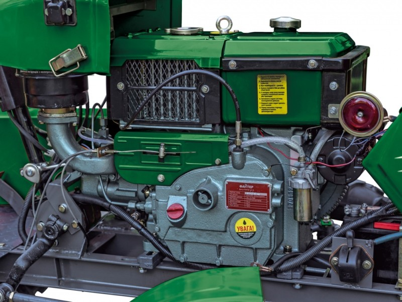 minitraktor-fajter-f-15_18