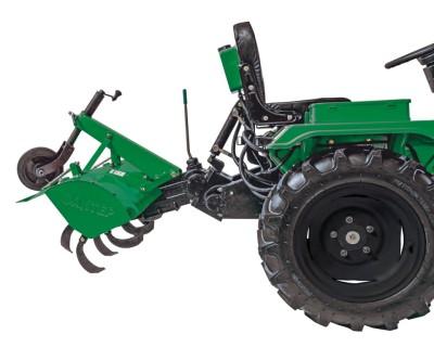 minitraktor-fajter-f-15_19