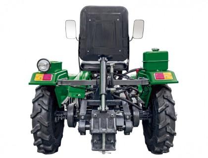 minitraktor-fajter-f-15_21