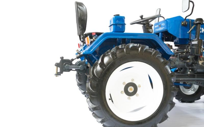 minitraktor-garden-scout-gs-t24-skaut-t-24-pochvofreza_11