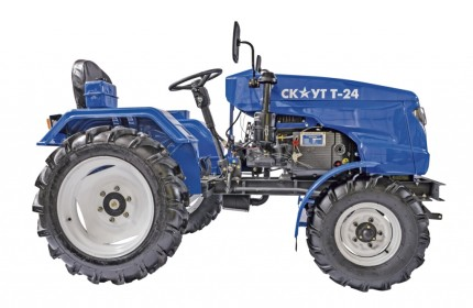 minitraktor-garden-scout-gs-t24-skaut-t-24-pochvofreza_12