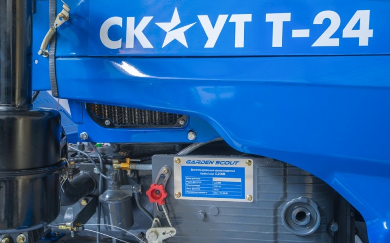 minitraktor-garden-scout-gs-t24-skaut-t-24-pochvofreza_9