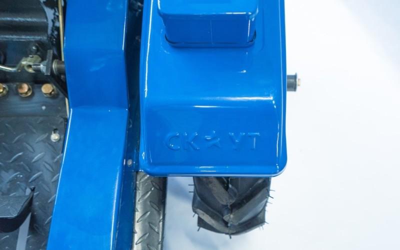 minitraktor-skaut-gs-t12dif-vt_10