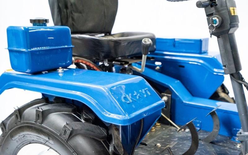 minitraktor-skaut-gs-t12dif-vt_14