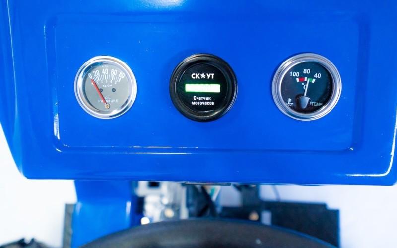 minitraktor-skaut-gs-t12dif-vt_15
