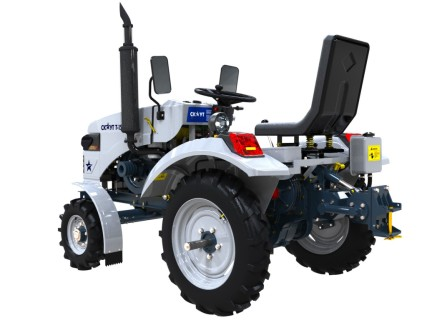 minitraktor-skaut-gs-t12dif-vt_1545748699