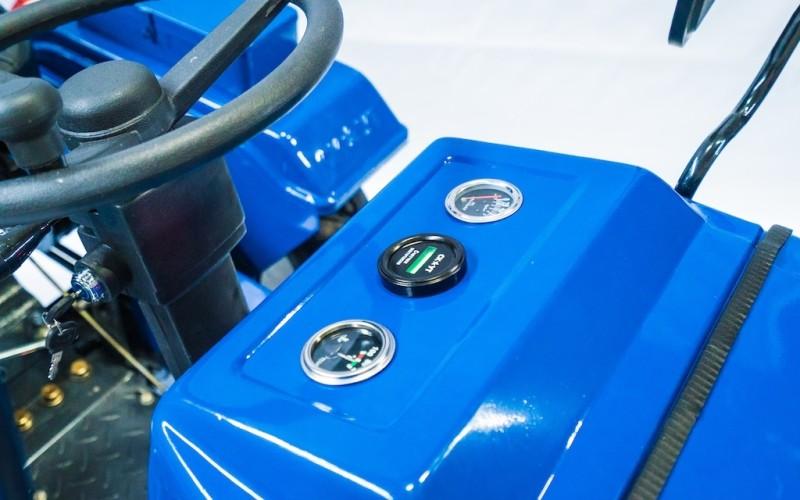 minitraktor-skaut-gs-t12dif-vt_17