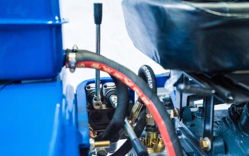 minitraktor-skaut-gs-t12dif-vt_20