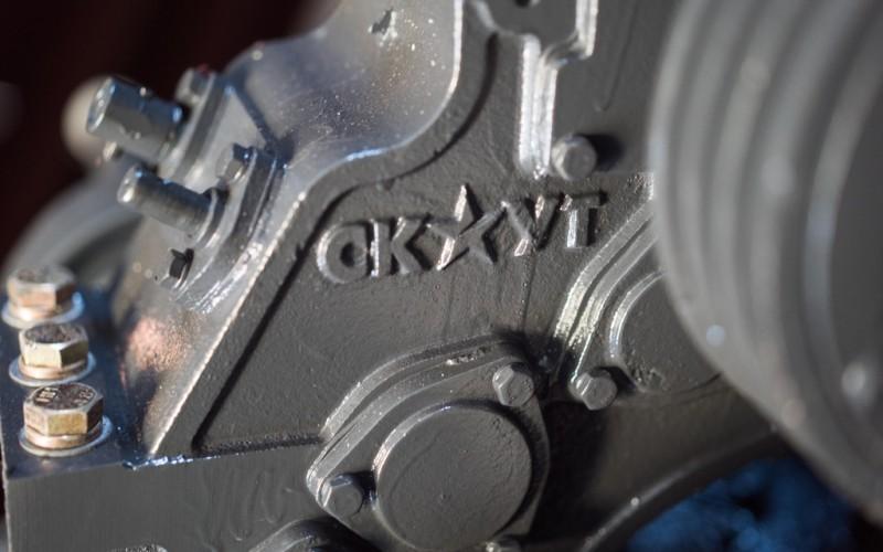 minitraktor-skaut-gs-t12dif-vt_22