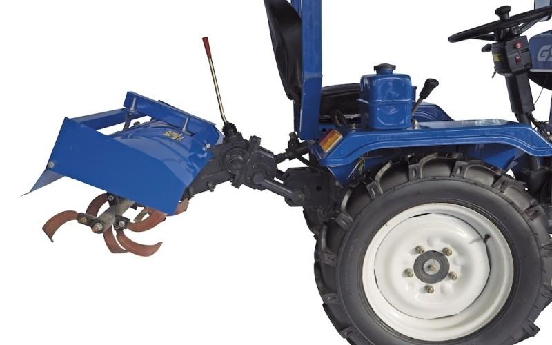 minitraktor-skaut-gs-t12dif-vt_4