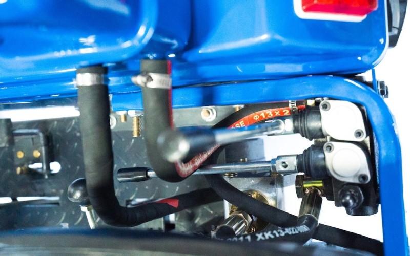 minitraktor-skaut-gs-t12dif-vt_8