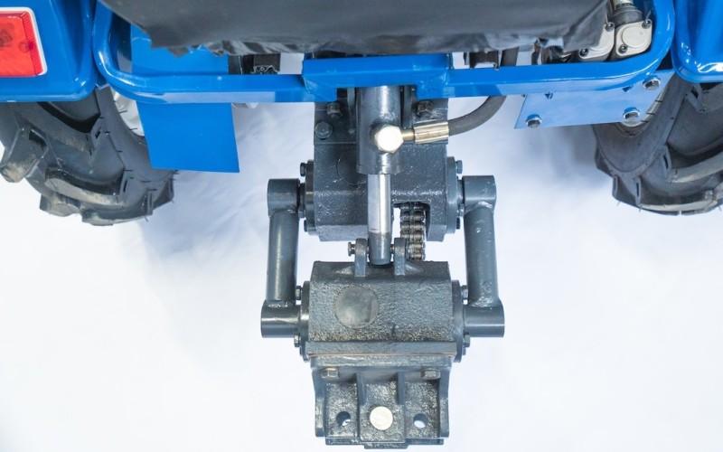minitraktor-skaut-gs-t12dif-vt_9