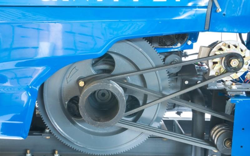 minitraktor-skaut-t-24dif-vt_13