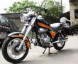 omaks_xgj200-8_chepper_002