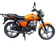s_RC110 orange copy
