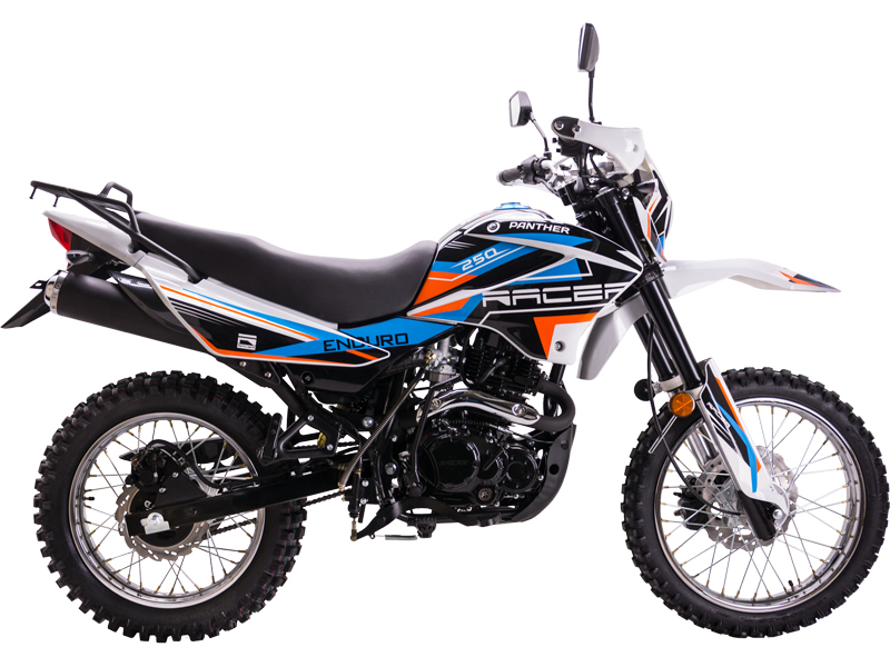 s_RC250GY-C2 blue 1