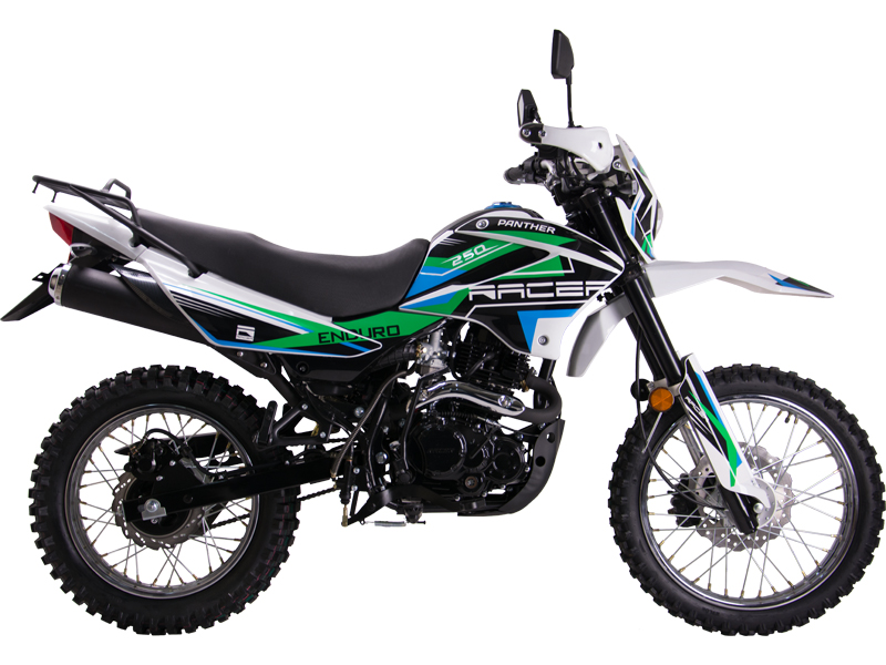 s_RC250GY-C2 green 1