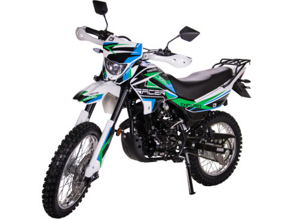 s_RC250GY-C2 green 2