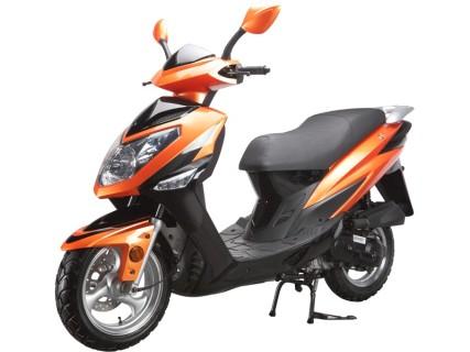 s_taurus-orange