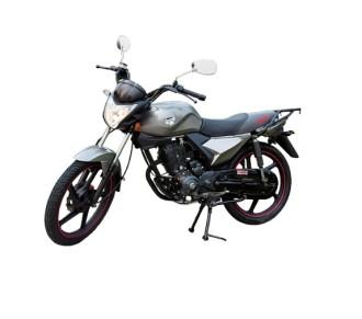 Irbis GS 150