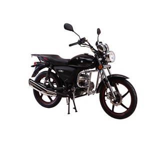 Мотоцикл IRBIS GS 110