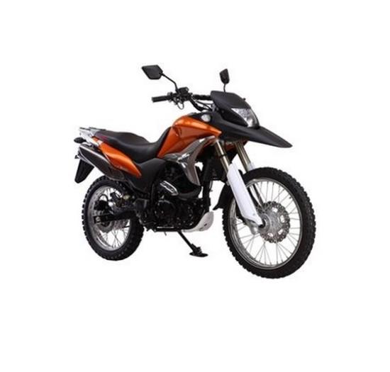 Irbis XR 250