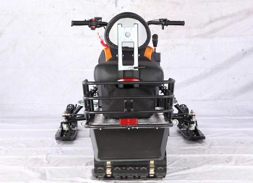 snegohod-wels-ws200sn-200cc-03