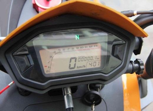 snegohod-wels-ws200sn-200cc-06