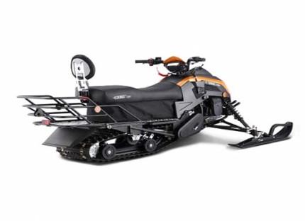 snegohod-wels-ws200sn-200cc-3
