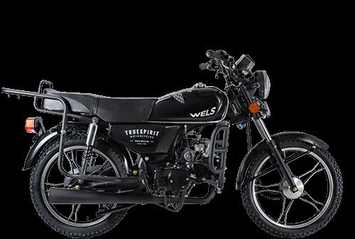wels-moped-alpha-truespirit-a