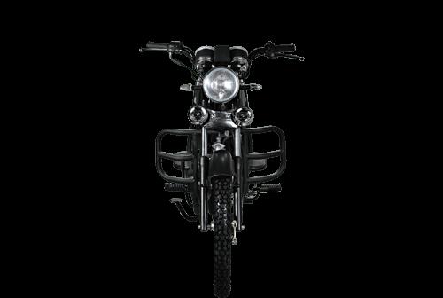 wels-moped-alpha-truespirit-c