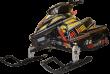 wels-welsmotor-250-b