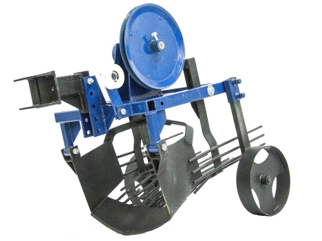 Как перешить коляску