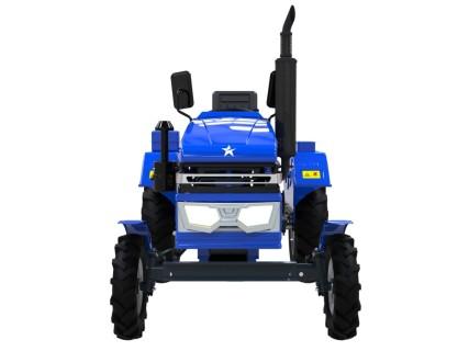minitraktor-skaut-t-18-s-pochvofrezoj_1