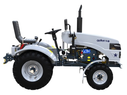 minitraktor-skaut-t-18-s-pochvofrezoj_1545748845