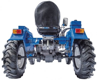 minitraktor-skaut-t-18-s-pochvofrezoj_9
