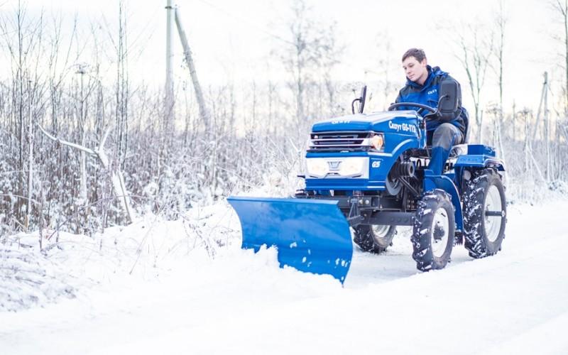 otval-dlya-traktorov-skaut-t-12m_6