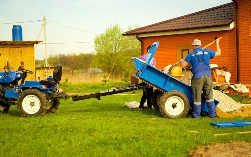 priczep-skaut-1500-dlya-minitraktora_5