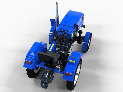 minitraktor-garden-scout-gs-t24-skaut-t-24-pochvofreza_2