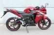 Мотоцикл SVK Sport 150