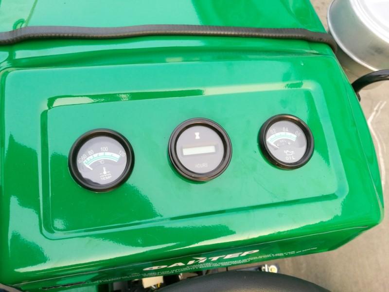 minitraktor-fajter-t-22-s-pochvofrezoj1_12