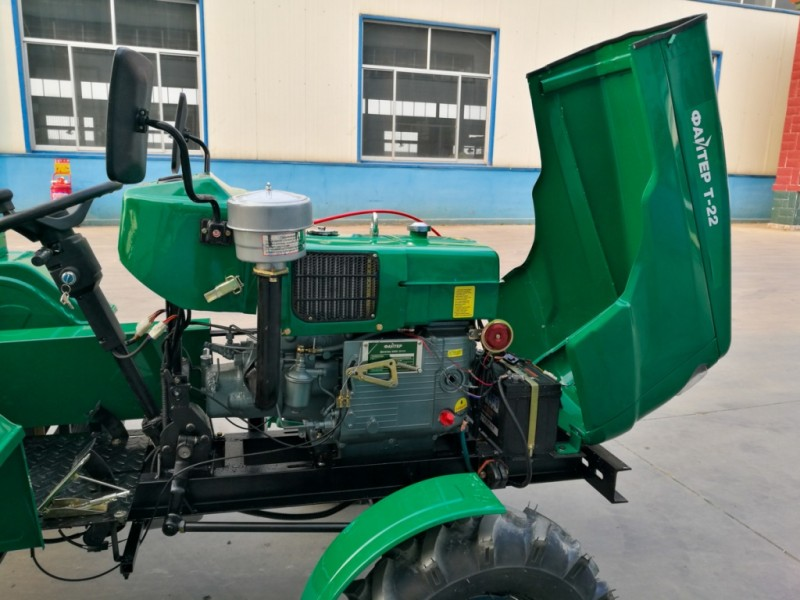 minitraktor-fajter-t-22-s-pochvofrezoj1_13
