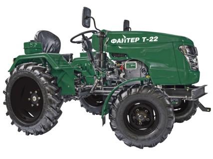 minitraktor-fajter-t-22-s-pochvofrezoj1_2
