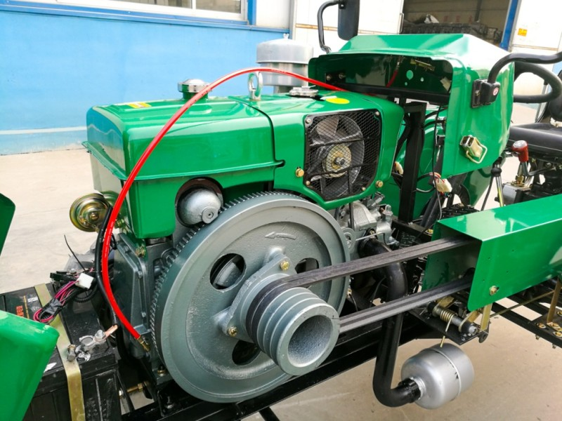 minitraktor-fajter-t-22-s-pochvofrezoj1_5