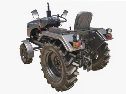 minitraktor-fajter-t-220_1565426617
