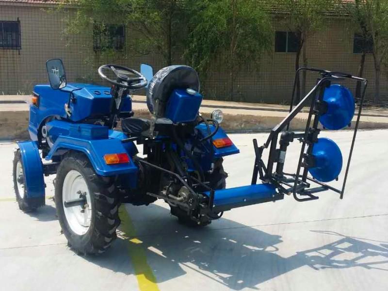 kosilka-zadnyaya-skaut-brm-80-k-mini-traktoram_1