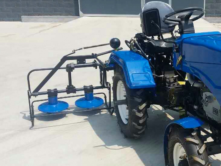 kosilka-zadnyaya-skaut-brm-80-k-mini-traktoram_2