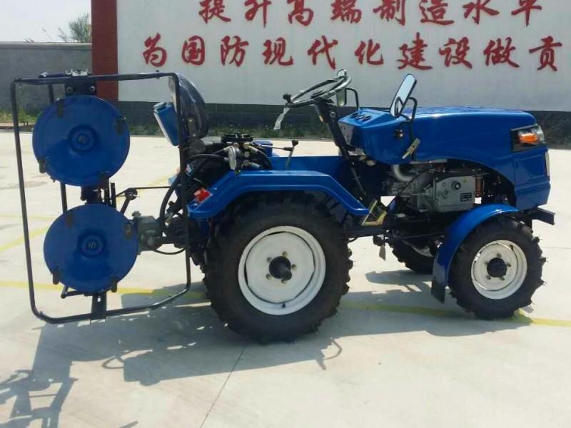 kosilka-zadnyaya-skaut-brm-80-k-mini-traktoram_3